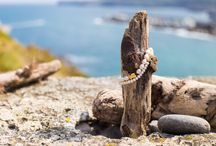 Primera Comunión / Regalos Primera comunión. Joyería Monje propone regalos únicos y originales para esta fecha tan señalada. Relojes, pulseras, anillos, pendientes o cruces.