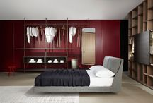 Product Design - Beds