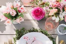 Unique Bridal Shower Ideas
