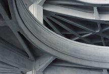 architecture , structure