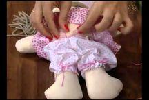 muñequeria