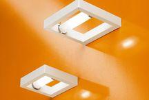 Illuminazione / Impianti di illuminazione, lampade, applique, lampadari per la casa