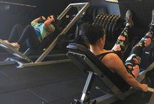 Fitness Tutorial Training Mansfield / https://nustrength.com.au/