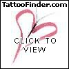 tattoos/ideas
