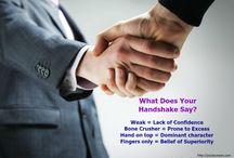 Career Transition / Career Transition Strategies, Life Change,