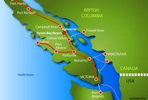 Focal on Local #yyj / Victoria, BC #yyj