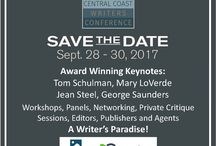 CCWC 2017