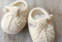 knits & things