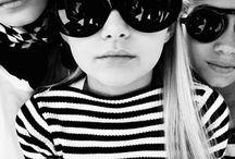 sunglasses&mask