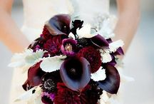Marsala 2015 / Ways to incorporate Pantone's color of the year