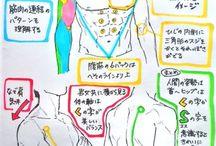 イラスト・アニメ全般