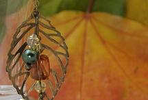 craft - my handmade jewelry / http://www.facebook.com/alkotasutca http://www.alkotasutca.blogspot.com