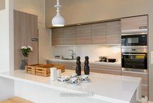 keittiöhössändeerus