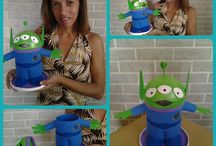 toys story