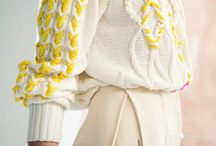 Maille/ Knit