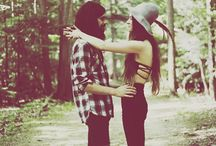 Boho Hippie Love