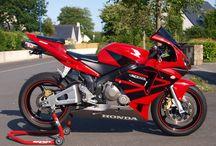 hayal-i motosiklet :)