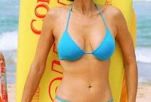 Women - Catherine Bell