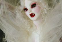 Dolls :D