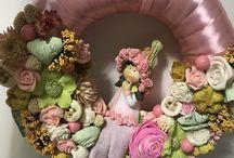 R & T Flower Shop