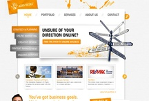 Weboldal