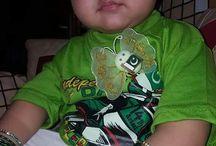 Cute Babyz