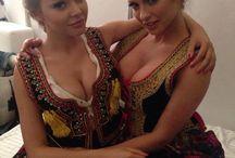 Aleksandra Ciupa – Sexy Polish Model & More / Aleksandra Ciupa – Sexy Polish Model & More