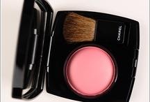 Supreme Makeup Wish List of Awesome