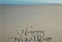 HAPPY NEW YEAR MY ALL FRIENDDDD
