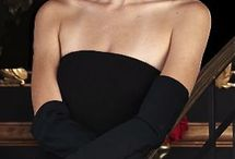 Ralph Lauren / Ralph Lauren Fashion