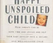 Parent Collection / These books are conveniently located in the Children's Area and give insights into parenting, education, and the overall well-being of your child.