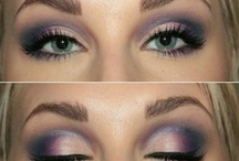 maquillague