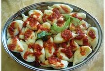 Sardegna - Food and Wine