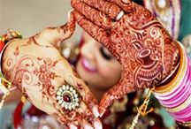vashikaran for wife / Vashikaran for Wife to control Your Wife and Solve all Your marriage Problems with Powerful Love Vashikaran Mantra for wife. Call us +91-8198811500