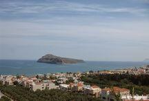 Crete Kreta