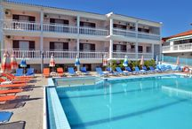 Bona Vista Studios and Apartments in Laganas,Zakynthos / Bona Vista Studios & Apartments is located in Laganas 500m from the beach & 300m from the center of the resort.It is built in a quiet area & is surrounded by well maintained.Bona Vista is a great value for money and ideal for families,couples & groups of friends,is a great option for your holidays in Laganas.Book Now Your Holidays in Bona Vista Studios and Apartments by Visiting the Following Link: http://www.zantehotels4u.com/english/main/hotels/details/Bona-Vista-Studios-Apartments/10
