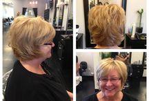 Haircut / Haircut by Kevay Salon