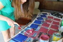 UPCYCLING - DO IT YOURSELF : How to, Selbermachen, DIY, selber machen, heimwerken / DIY, Upcycling, Möbel aus Europaletten, DIY Lampen,  Palettenmöbel, how to,  Lampen selber machen, Möbel selber bauen,Basteln, Selbermachen, Selber machen, DIY Tutorials, DIY Ideen, DIY Geschenke, Geschenke basteln, Möbel bauen,  Kreativ, DIY Anleitungen, DIY Deko, Deko selber machen, Deko Ideen, Zuhause, Geschenke, Wohnen