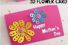 γιορτη της μαμας