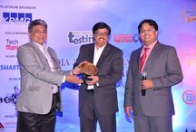 Software Testing Awards & Recognition / Software Testing Awards & Recognition