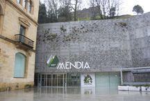 Exhibition_MENDIA