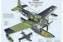 FZ Aviazione USA
