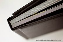 EMW-Albums - Genuine Leather Album