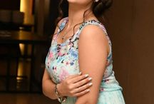 Manjusha / Actress  Manjusha At Remo Movie First Look Launch Photos including Hot & Spicy HD Stills, Actress Manjusha Cute Photo shoot, posters, Movie still & selfies. Explore hot & Spicy