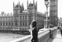 London 2018
