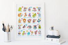 Art Prints Posters