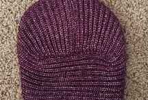 шапка чалма