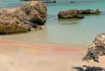 LETSGOTOTHEBEACH / Europe is full of amazing beaches.