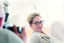 """"""" Moi c'est Afflelou """" / Découvrez la nouvelle campagne avec notre égérie Sharon Stone"""