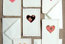 Holidays: Valentine Love